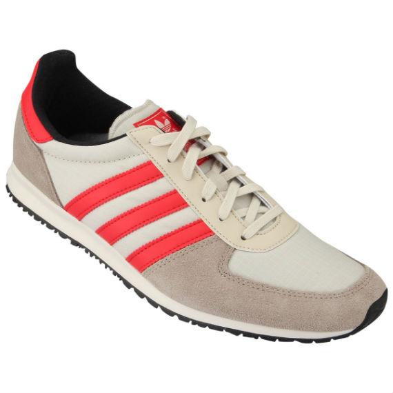 Adidas_adiStar_Racer