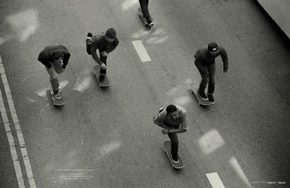 Levis_Skateboarding_012