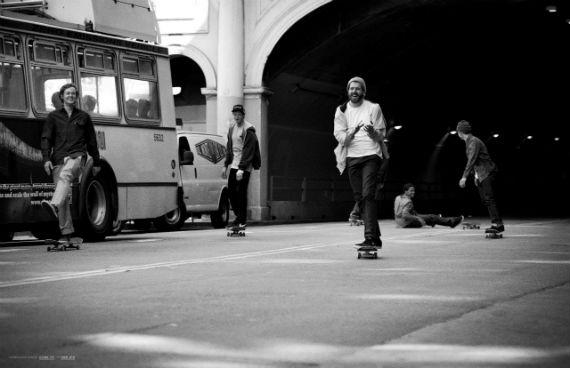 Levis_Skateboarding_02