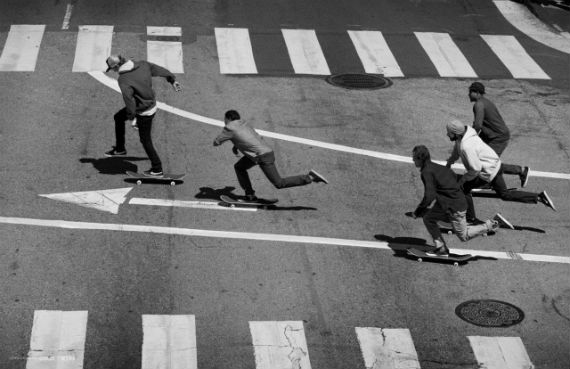Levis_Skateboarding_04