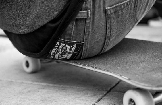 Levis_Skateboarding_05