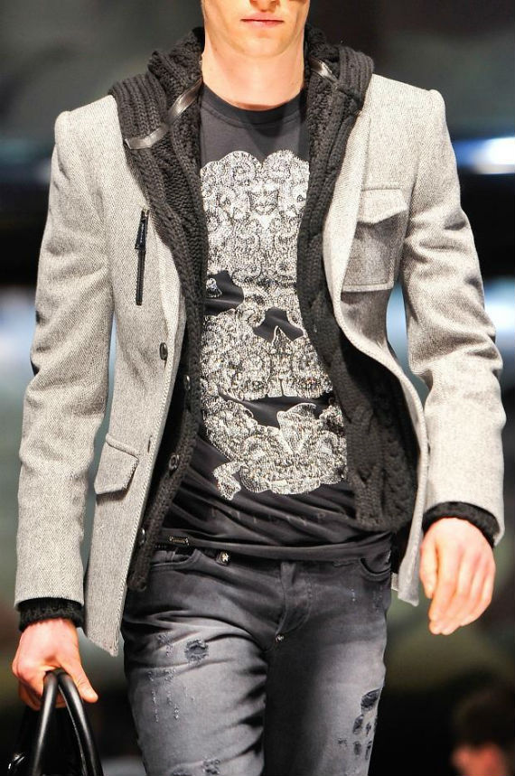 look_certo_hoodie_tricot_blazer