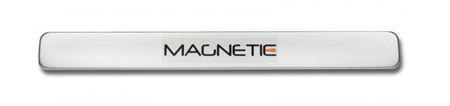 magnetie_gravatas_rack