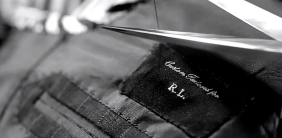 ralph_lauren_video_terno_alfaiate_02
