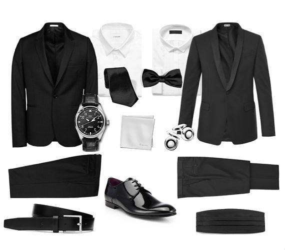 traje_casamento_black_tie_opcional