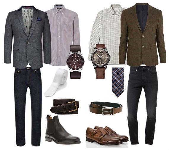 traje_casamento_civil