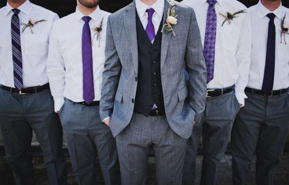 traje_casamento_destaque2