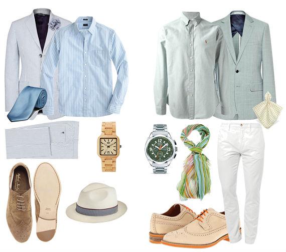 traje_casamento_dia_campo