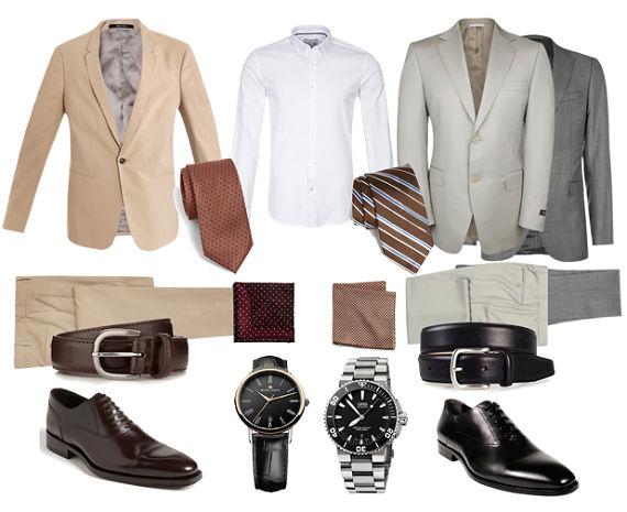 traje_casamento_dia_formal