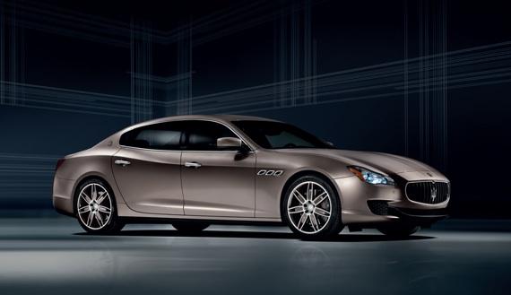 Maserati_Zegna_05