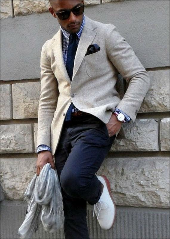 cores_neutras_moda_masculina_ft02