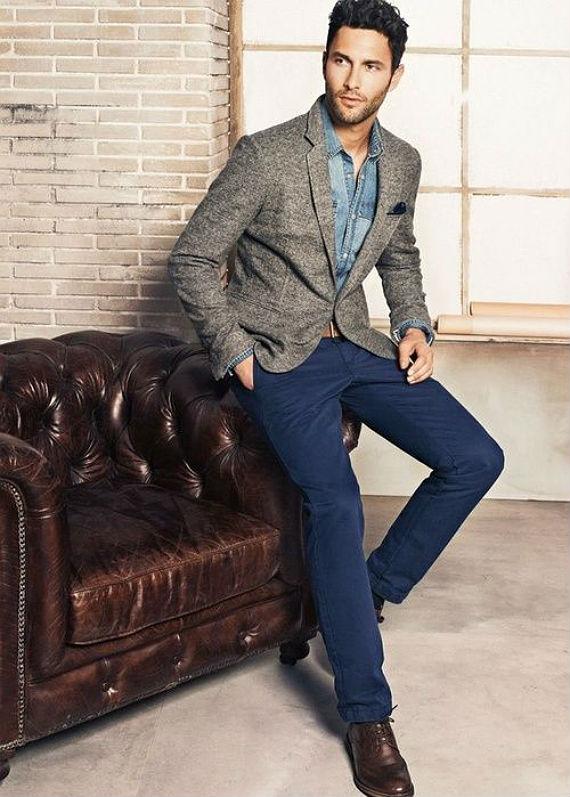 look_certo_blazer_camisa_jeans_denim