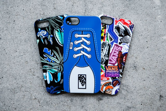 vans_belkin_iphone_cases_ft03