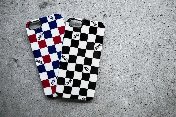 vans_belkin_iphone_cases_ft04