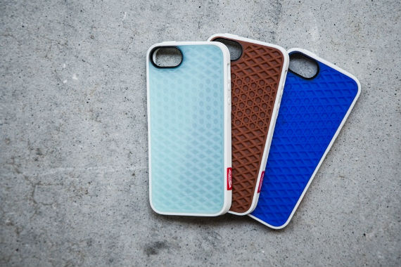 vans_belkin_iphone_cases_ft05