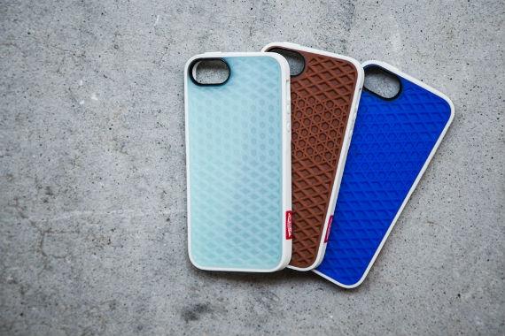 vans_belkin_iphone_cases_ft05