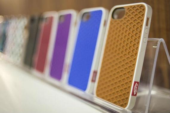 vans_belkin_iphone_cases_ft06