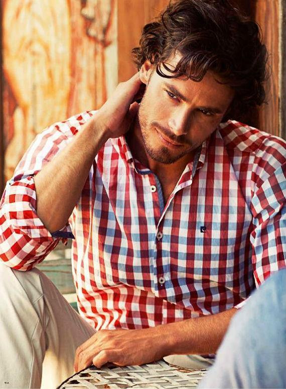 alto_verao_camisas_ft01