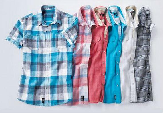 alto_verao_camisas_ft07