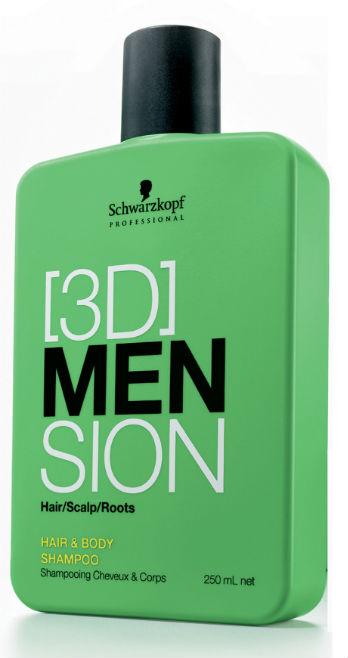 schwarzkopf_3d_dimension
