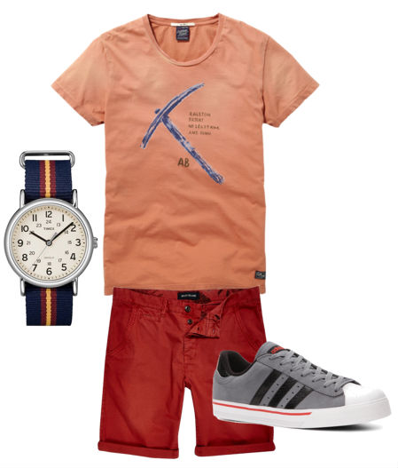 look_bermuda_verao_ft01