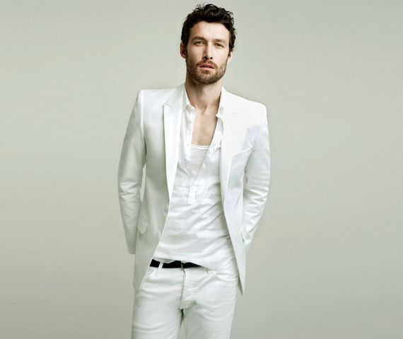looks_masculinos_reveillon_ano_novo_ft02