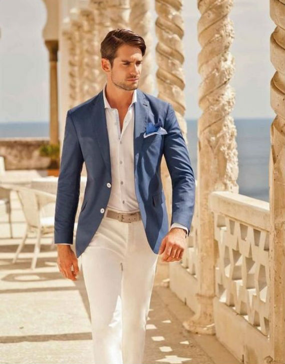 looks_masculinos_reveillon_ano_novo_ft07