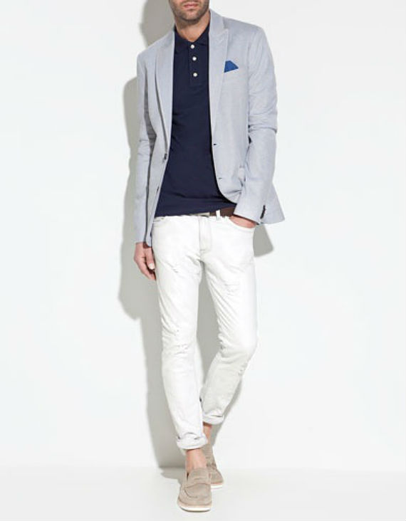 looks_masculinos_reveillon_ano_novo_ft08