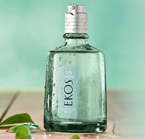 natura-ekos-folhas-de-mate-desodorante-colonia