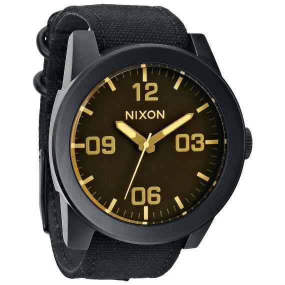 nixon_sniper_collection_destaque_the_corporal
