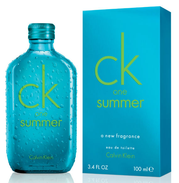 calvin_klein_ck_one_summer_2014_b