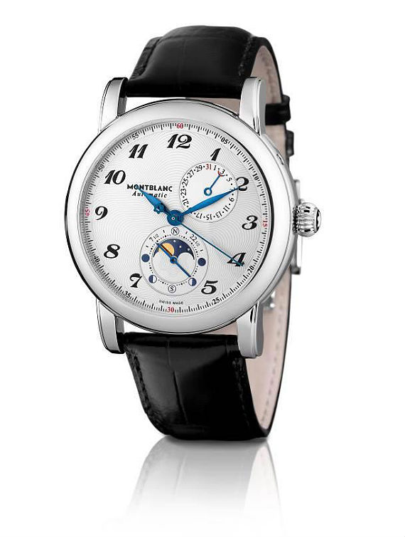 montblanc_Star_Twin_Moonphase