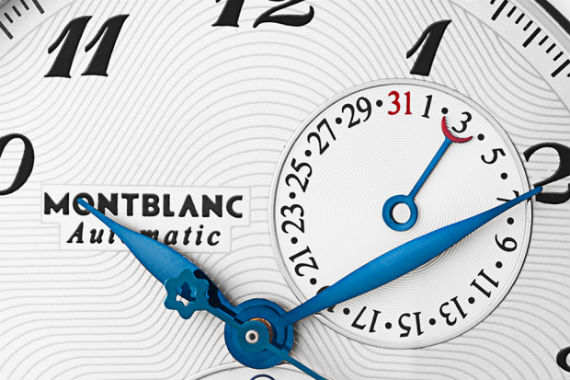 montblanc_Star_Twin_Moonphase_ft02