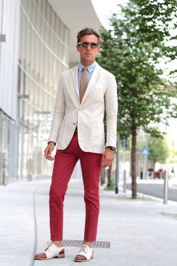calca_color_acessorios_calcados