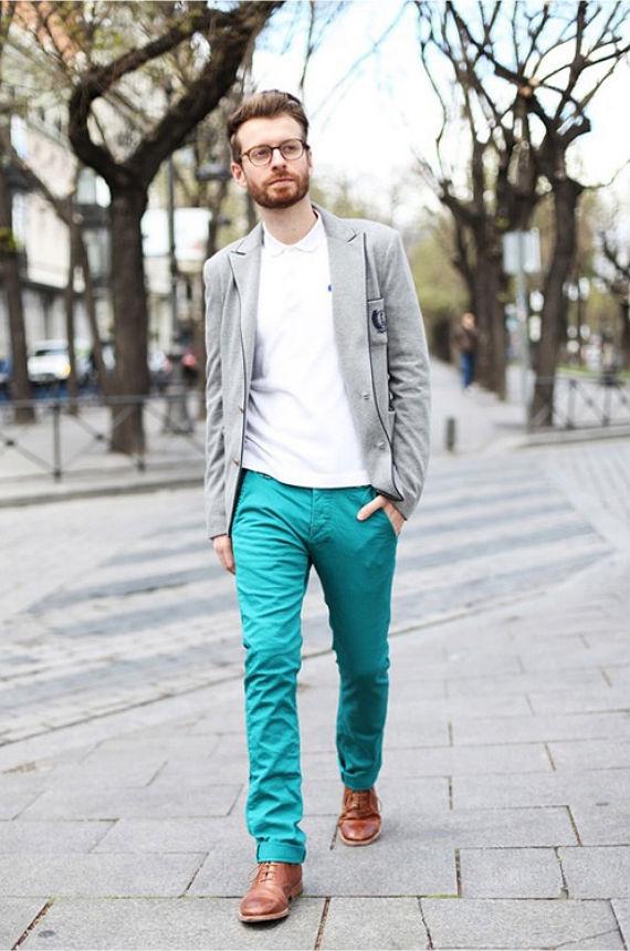 calca_color_mais_neutros