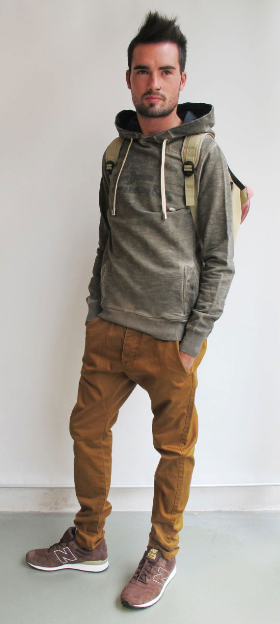 calca_color_streetwear