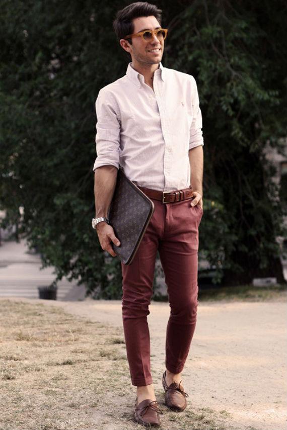 calca_color_tom_sobre_tom