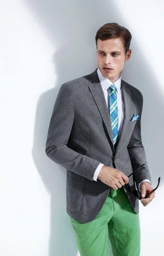 calca_color_topo_gravata