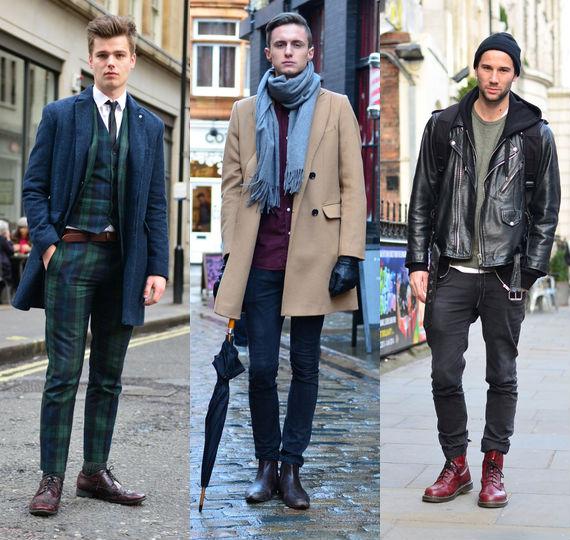 estilo_homens_cidades_londres_ft01