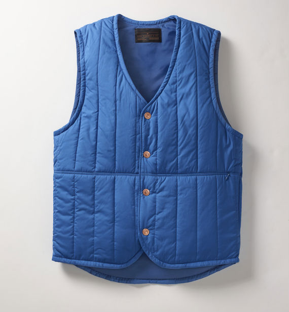 levis_commuter_Packable_Vest