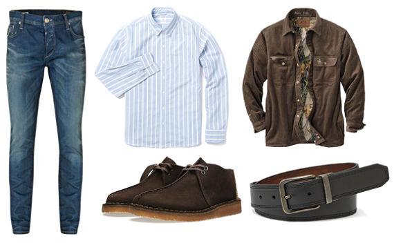 jeans_combincao_casual_jaqueta_camisa