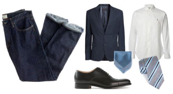 jeans_combincao_social_blazer_camisa