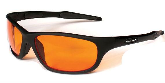 lente_laranja_endura_sunglasses
