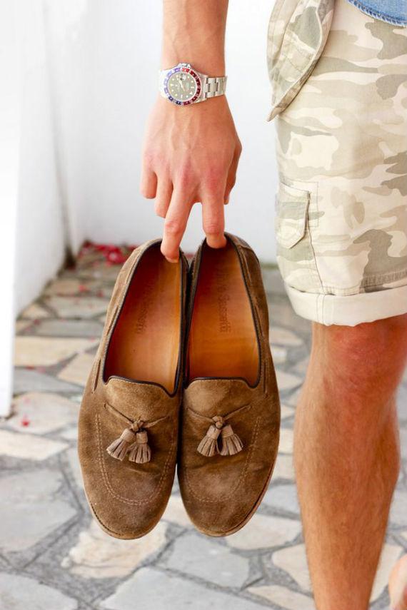 look_certo_jeans_camuflado2