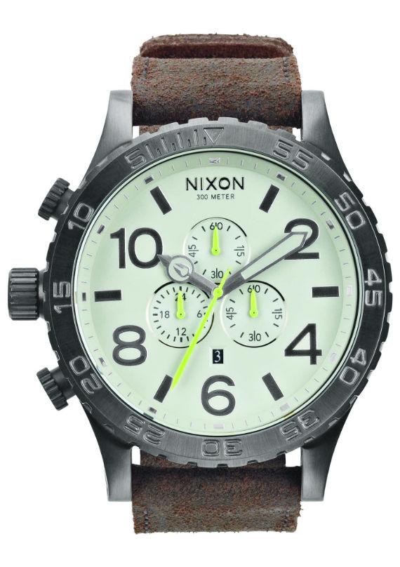 nixon_the_chrono_leather_88