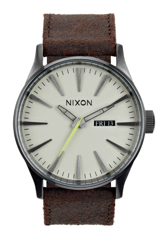 nixon_the_sentry_leather