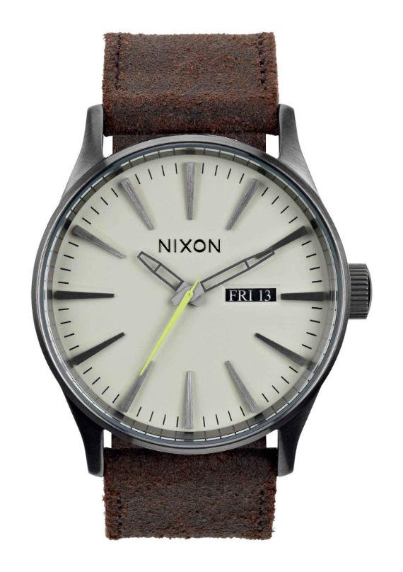 nixon_the_sentry_leather
