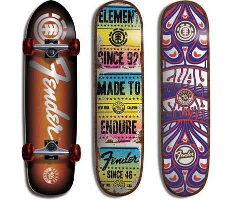element_fender_colab_46_92_ft02