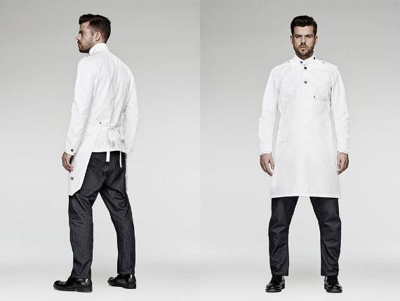 gstar_linha_restaurante_chef_uniforme6