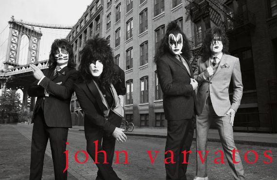 kiss_john_varvatos_ft02